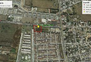 Foto de terreno habitacional en venta en valle de la misericordia , valle de la misericordia, san pedro tlaquepaque, jalisco, 4911395 No. 01