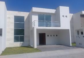 Foto de casa en venta en valle de la mision 905, cerrada de la misión, aguascalientes, aguascalientes, 15052528 No. 01
