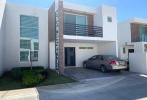 Foto de casa en venta en valle de la misión 905, valle del campanario, aguascalientes, aguascalientes, 0 No. 01