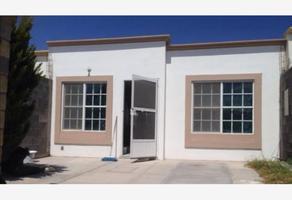 Foto de casa en venta en valle de la palma 125, palma de la cruz, soledad de graciano sánchez, san luis potosí, 0 No. 01