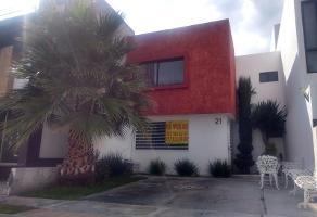 Casas en venta en Estado de Puebla, Puebla - Propiedades com
