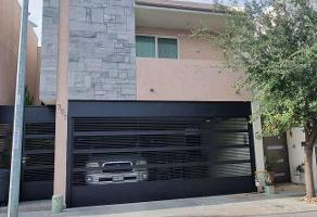 Foto de casa en venta en  , valle de las alamedas, san nicolás de los garza, nuevo león, 15886297 No. 01