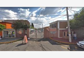 Foto de casa en venta en valle de las animas 000, valle de aragón, nezahualcóyotl, méxico, 0 No. 01