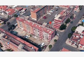 Foto de departamento en venta en valle de las animas 78, valle de aragón, nezahualcóyotl, méxico, 13004908 No. 01