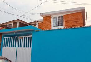 Foto de casa en venta en valle de las animas 97, valle de aragón, nezahualcóyotl, méxico, 0 No. 01
