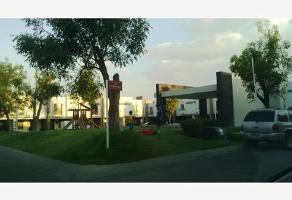 Foto de casa en venta en valle de las bugambilias 00, parque tlaquepaque, san pedro tlaquepaque, jalisco, 6589893 No. 02