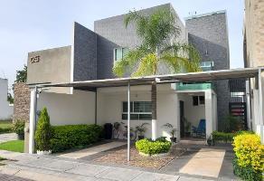 Foto de casa en venta en valle de las casas blancas 6, las víboras (fraccionamiento valle de las flores), tlajomulco de zúñiga, jalisco, 0 No. 01