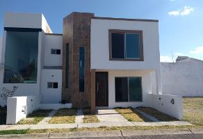 Foto de casa en venta en valle de las flores 18, las víboras (fraccionamiento valle de las flores), tlajomulco de zúñiga, jalisco, 0 No. 01