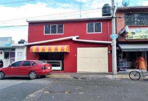 Foto de casa en venta en valle de las flores 88, izcalli del valle, tultitlán, méxico, 0 No. 01