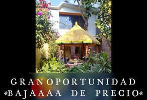 Foto de casa en venta en valle de las flores , izcalli del valle, tultitlán, méxico, 0 No. 01