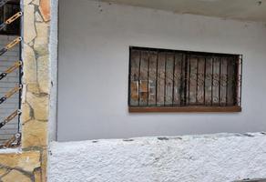 Foto de casa en venta en  , valle de las flores popular, saltillo, coahuila de zaragoza, 0 No. 01