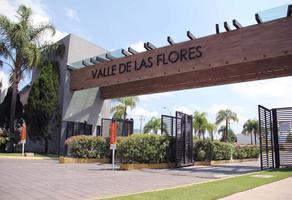 Foto de casa en venta en valle de las flores , santa cruz de las flores, tlajomulco de zúñiga, jalisco, 0 No. 01