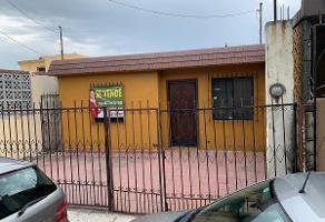 Foto de casa en venta en  , valle de las flores sector 2, san nicolás de los garza, nuevo león, 0 No. 01