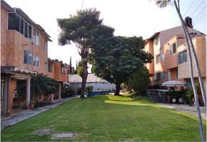 Foto de casa en condominio en venta en  , valle de las fuentes, jiutepec, morelos, 0 No. 01