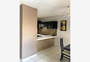 Foto de casa en renta en  , valle de las garzas, manzanillo, colima, 0 No. 01