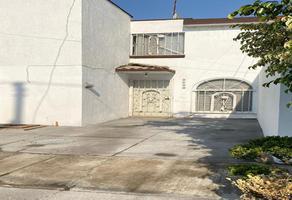 Foto de casa en venta en valle de las golondrinas 2682, jardines del valle, zapopan, jalisco, 0 No. 01