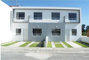 Foto de casa en venta en  , valle de las heras, san pedro tlaquepaque, jalisco, 6525341 No. 01