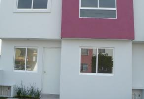 Foto de casa en venta en  , valle de las heras, san pedro tlaquepaque, jalisco, 6526486 No. 01