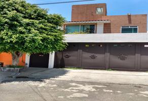 Foto de casa en renta en valle de las jacarandas 41 , izcalli del valle, tultitlán, méxico, 0 No. 01