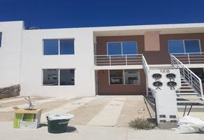 Foto de casa en venta en  , valle de las joyas, león, guanajuato, 18209065 No. 01