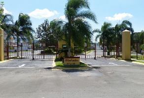 Foto de terreno habitacional en venta en valle de las magnolias , las víboras (fraccionamiento valle de las flores), tlajomulco de zúñiga, jalisco, 13806996 No. 01