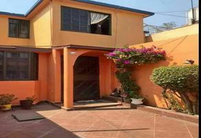 Foto de casa en venta en valle de las manzanas 00, villa las manzanas, coacalco de berriozábal, méxico, 0 No. 01