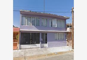 Foto de casa en venta en valle de las margaritas 1, izcalli del valle, tultitlán, méxico, 16237346 No. 01