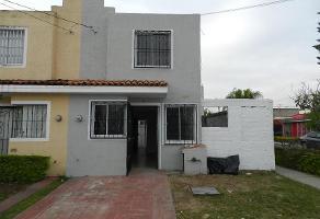 Casas En Venta En Jardines Del Valle Zapopan Ja