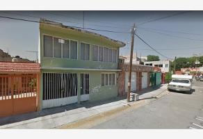 Foto de casa en venta en valle de las margaritas 19, izcalli del valle, tultitlán, méxico, 11592566 No. 01