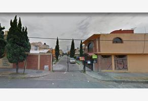 Foto de casa en venta en valle de las monjas 000, ixtapaluca centro, ixtapaluca, méxico, 0 No. 01