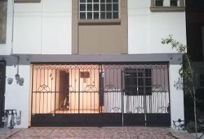 Foto de casa en venta en  , valle de las palmas iii, apodaca, nuevo león, 15880204 No. 01