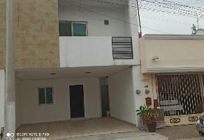 Foto de casa en venta en  , valle de las palmas iii, apodaca, nuevo león, 16846291 No. 01
