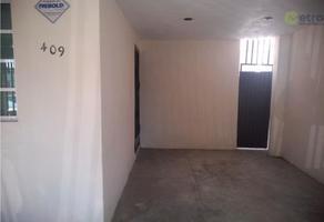 Foto de casa en venta en  , valle de las palmas iii, apodaca, nuevo león, 17384995 No. 01