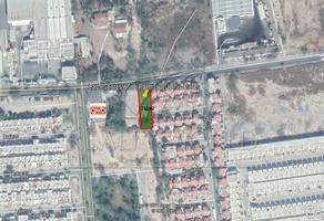 Foto de terreno comercial en renta en  , valle de las palmas v, apodaca, nuevo león, 19147016 No. 01