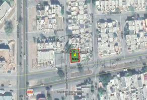 Foto de terreno comercial en renta en  , valle de las palmas v, apodaca, nuevo león, 19147054 No. 01