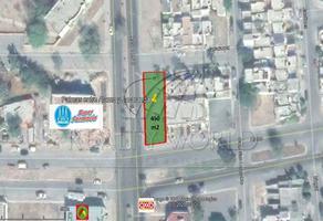 Foto de terreno comercial en renta en  , valle de las palmas v, apodaca, nuevo león, 19147064 No. 01