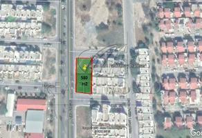Foto de terreno comercial en renta en  , valle de las palmas v, apodaca, nuevo león, 19147068 No. 01