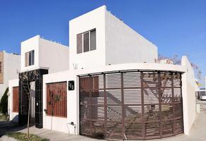 Foto de casa en renta en  , valle de las palmas vi, apodaca, nuevo león, 19596881 No. 01