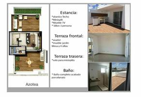 Foto de casa en renta en  , valle de las palmas vi, apodaca, nuevo león, 0 No. 01