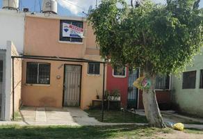 Foto de casa en venta en valle de las perlas , jardines del valle, zapopan, jalisco, 0 No. 01