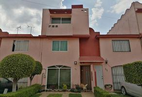 Foto de casa en venta en  , valle de las pirámides, tlalnepantla de baz, méxico, 0 No. 01