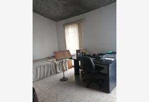 Foto de casa en venta en  , valle de las puentes, san nicolás de los garza, nuevo león, 0 No. 01