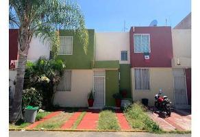 Foto de casa en venta en valle de las quintas 3570, jardines del valle, zapopan, jalisco, 0 No. 01