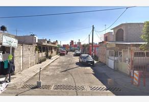 Foto de casa en venta en valle de las rosas 00, real del valle 1a seccion, acolman, méxico, 18622730 No. 01