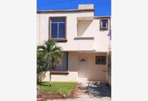 Foto de casa en venta en valle de las rosas 1, los encantos, bahía de banderas, nayarit, 0 No. 01