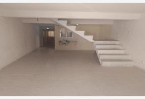 Foto de casa en venta en valle de las rosas 10, real del valle 1a seccion, acolman, méxico, 0 No. 01