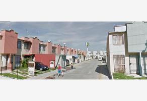 Foto de casa en venta en valle de las rosas 25, tepexpan, acolman, méxico, 17123976 No. 01
