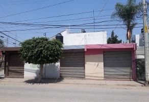 Foto de local en venta en  , valle de las torres, león, guanajuato, 11730384 No. 01