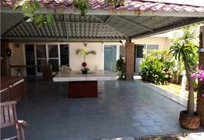 Foto de casa en venta en  , valle de las trojes, aguascalientes, aguascalientes, 18120024 No. 01
