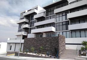 Foto de departamento en venta en valle de legarda 6, desarrollo habitacional zibata, el marqués, querétaro, 0 No. 01